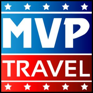 Touchdown Trips - MVP Travel