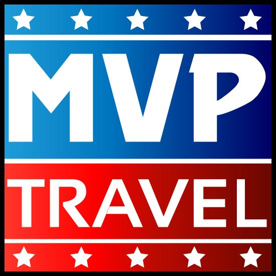 Travel Agent Gift Vouchers