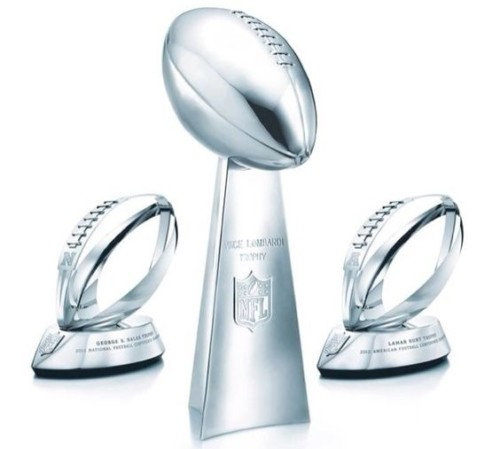 Super Bowl LIII Takes Place At The Spectacular Mercedes Benz Stadium In Atlanta Georgia February 2019 We Have Packages To Ensure An Unforgettable