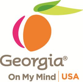 Touchdown Trips - Georgia