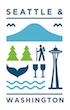 Touchdown Trips - Seattle & Washington