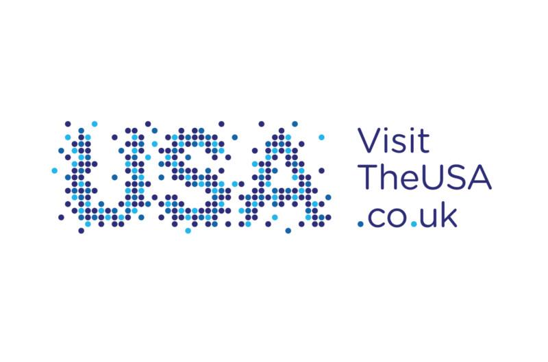 Touchdown Trips - Visit the USA