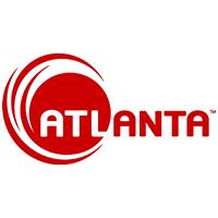 Touchdown Trips - Atlanta