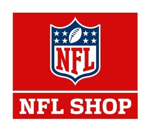Touchdown Trips - NFL Shop