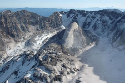 Seattle Seahawks - Mount-St.-Helens-National-Monument