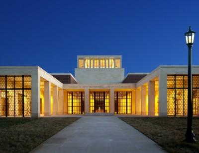Dallas Cowboys - GEB Library