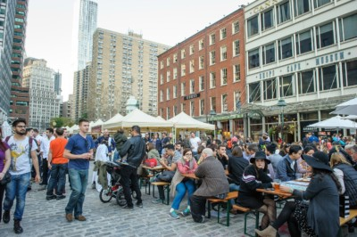 New York Jets - South_Street_Seaport_CiderFest