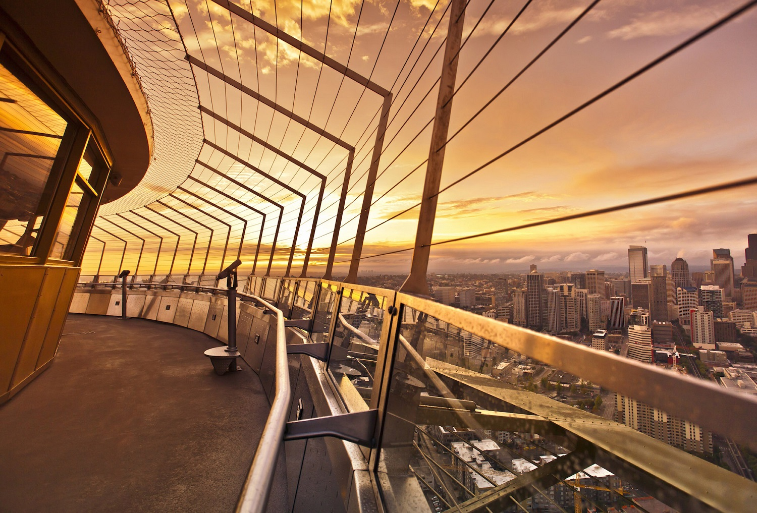Seattle Seahawks - Space_Needle_Observation_Deck