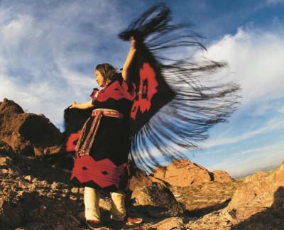 Arizona Cardinals - Scottsdale Native American