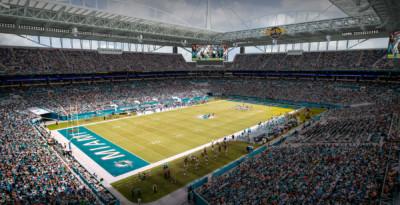 NFL Inspiration - Tampa Bay Buccaneers