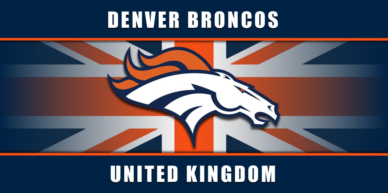 Touchdown Trips | Denver Broncos | UKBroncos Fan Group