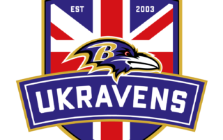 NFL Travel Packages - Touchdown Trips - UK Ravens