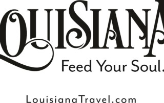 Touchdown Trips - Louisiana