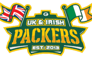 UK & Irish Packers