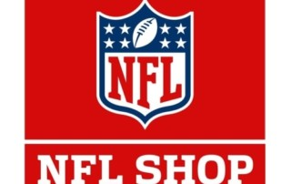 Touchdown Trips - NFL Shop