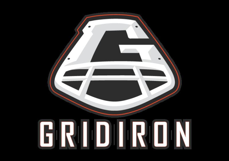 Gridiron Magazine