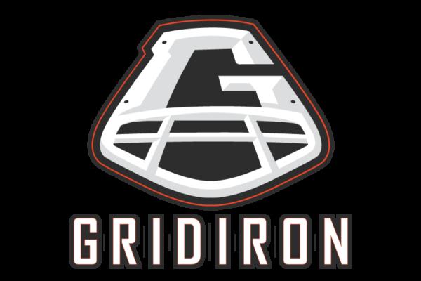 Group Trips - The Gridiron Tour