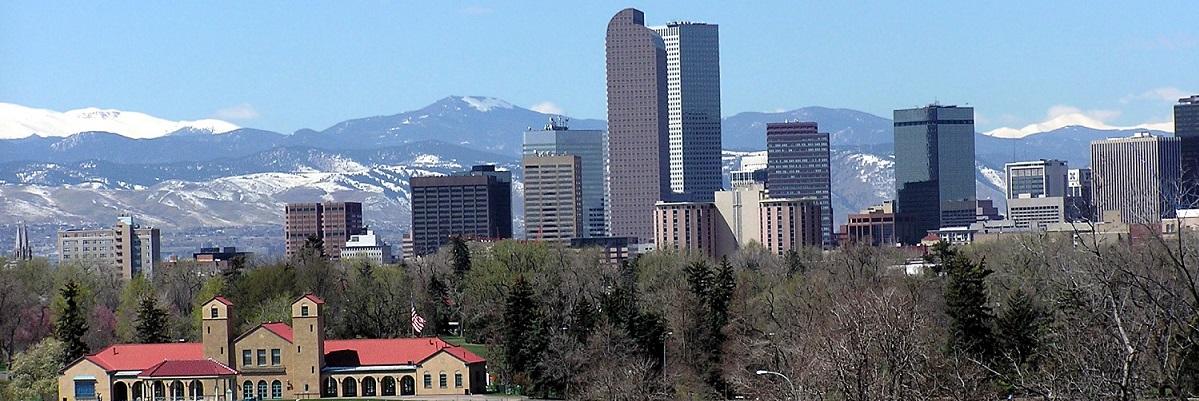 Touchdown Trips | Denver Broncos | Denver, Colorado