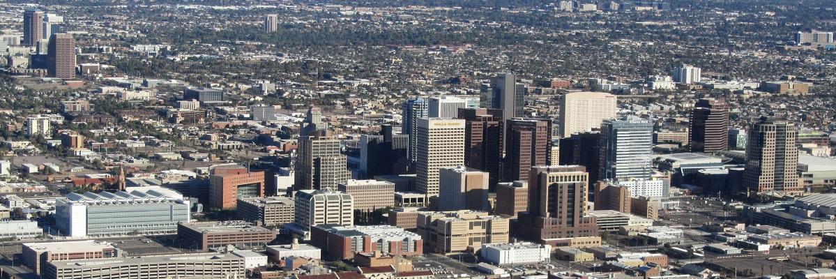 Touchdown Trips | Arizona Cardinals | Phoenix, Arizona