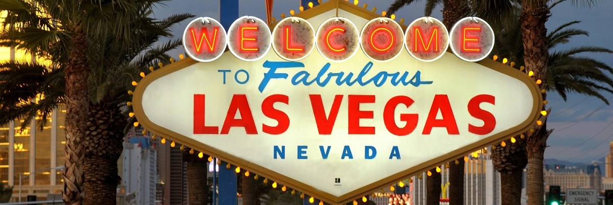 Touchdown Trips | Las Vegas Raiders | Las Vegas, Nevada